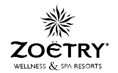 Zoetry Alua Hotels & Resorts